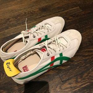 onitsuka tiger men's shoes